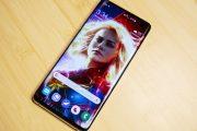 آموزش – ۱۵ ترفند برای بهبود عملکرد گوشی های سامسونگ Galaxy S10 و Note9
