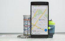 آموزش بهبود عملکرد سیگنال GPS گوشی های اندرویدی