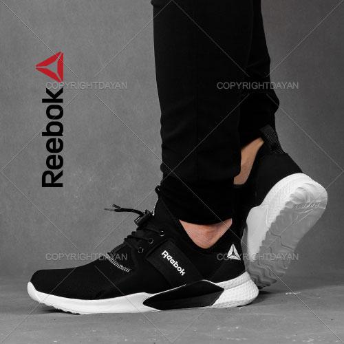 خرید کفش مردانه Reebok مدل Q9063