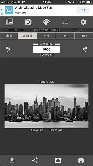 روش تنظیم سایز و حجم عکس اینستاگرام, ویرایش عکس اینستا گرام, ویرایش تصاویر اینستاگرام, بهترین اندازه برای عکس های اینستاگرام, اندازه عکس های اینستاگرام, تنظیم عکس برای اینستاگرام, سایز مناسب تصاویر Instagram, استفاده از فوتوشاپ برای تنظیم عکس اینستاگرام, اچ اس بی, raveshtech, آموزش فناوری, آموزش تکنولوژی, learning technology, آموزش اینستاگرام, آموزش Instagram, تنظیم تصاویر برای اینستا