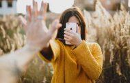 آموزش-  روش تنظیم سایز و حجم عکس اینستاگرام