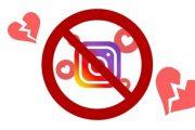 """آموزش-  آزمایش Instagram در پنهان کردن شمارنده """"Like"""" از بینندگان"""