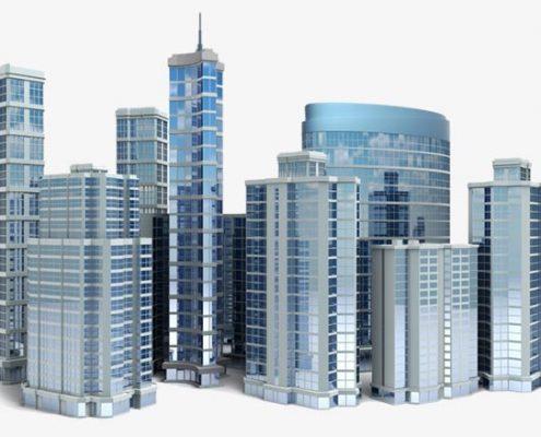 چهارسوی رشته معماری چیست؟