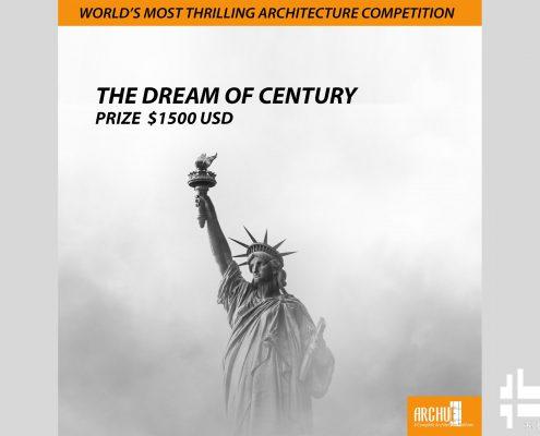 رویای قرن
