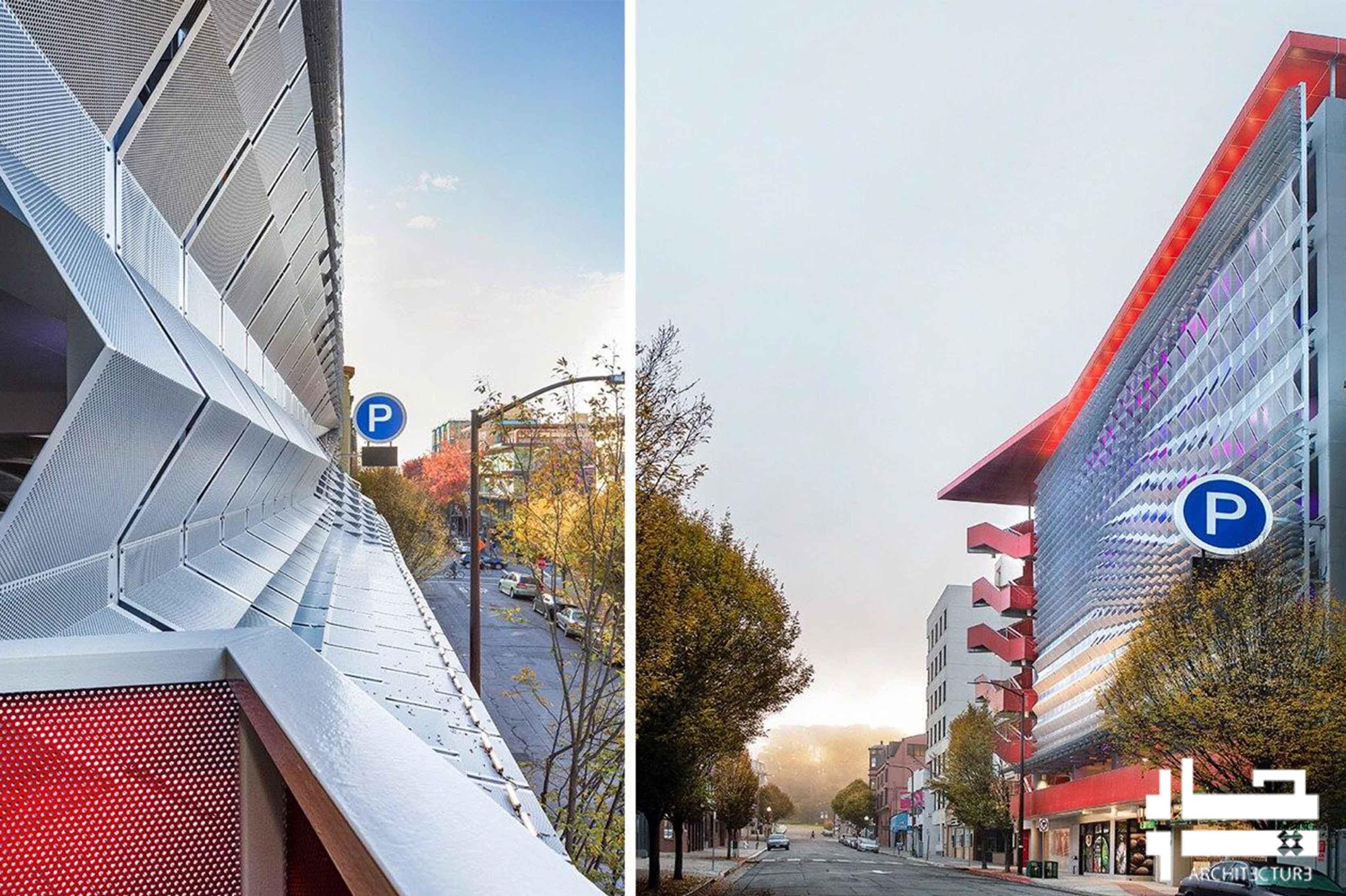 شفا: مسابقه طراحی برای قرنطینه شهرها